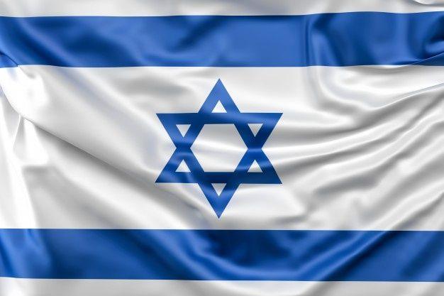 ISRAEL VE UN REPENTINO AUMENTO EN LOS CASOS DE CORONAVIRUS AL LLEGAR A 189 EL NÚMERO DE MUERTOS