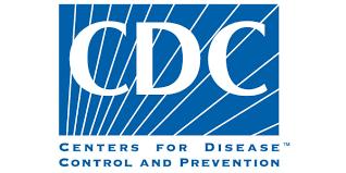 EL DIRECTOR DEL CDC ADVIERTE QUE LA SEGUNDA OLA DE CORONAVIRUS PROBABLEMENTE SEA AÚN MÁS DEVASTADORA